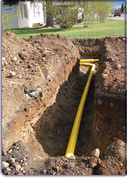 photo pipe trench2